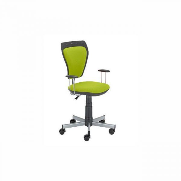 Детски стол Ministyle