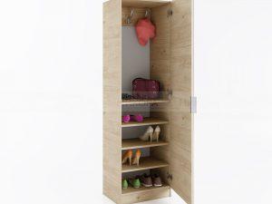 Шкаф за обувки