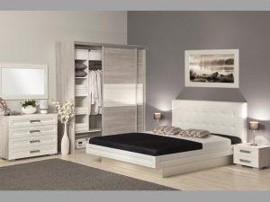 Спалня Модена