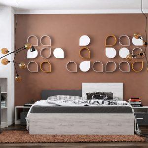 Urban спалня