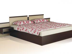 Легло Primo 26