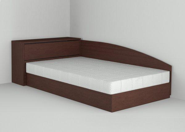 Легло Primo 27