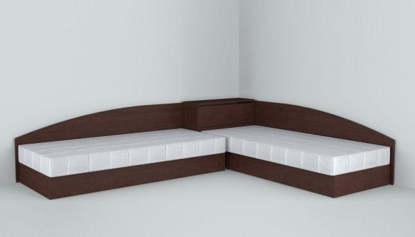 Легло Primo 28