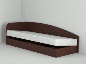 Легло Primo 30