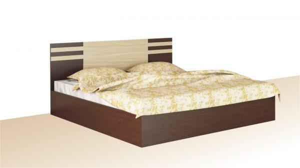 Легло Primo 33