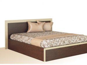 Легло Primo 35