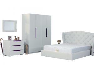 Спалня Paris