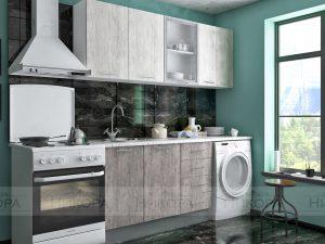 Кухня Мираж