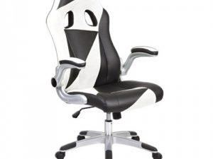 Геймърски стол