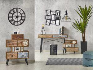 Малки мебели