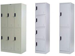 Метални мебели