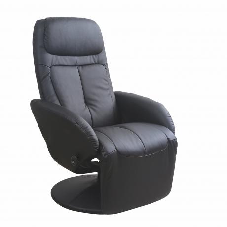 Стол Optima