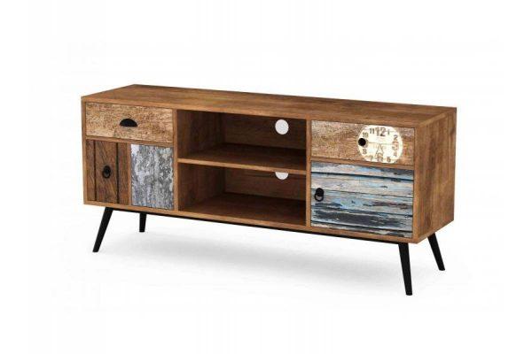 Модерен дизайн - Малки мебели серия Mezo