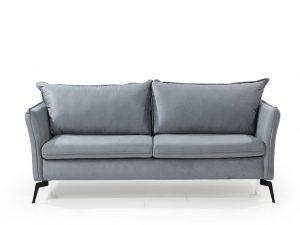 диван силует