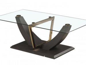 Холна маса Sandra