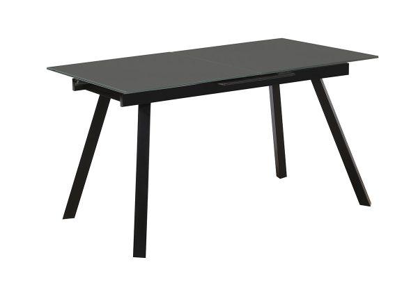 Трапезна маса Fred