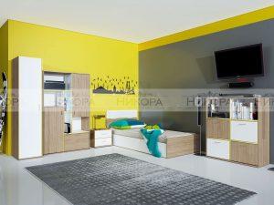 Детска стая 5003
