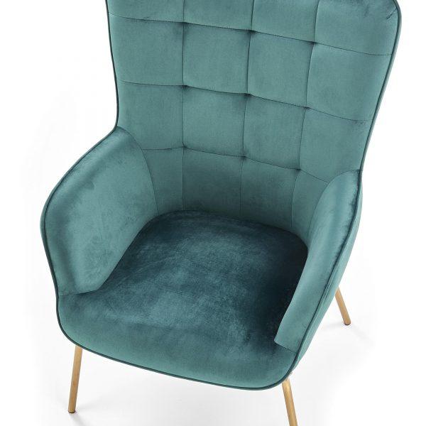 Кресло Castel 2
