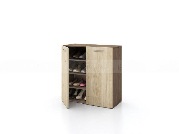 Шкаф за обувки City 4050