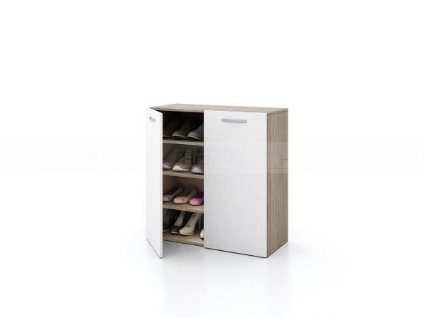 Шкаф за обувки City 4051