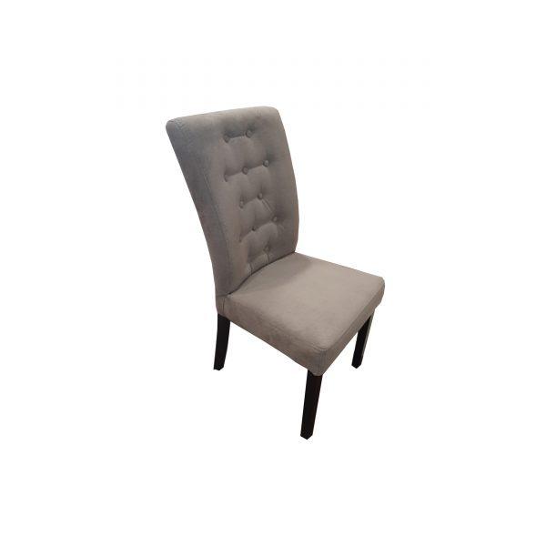 Разпродажба на мостри - столове