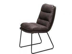 Стол K306