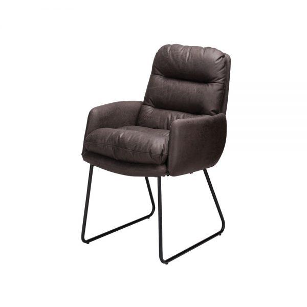 Стол K307
