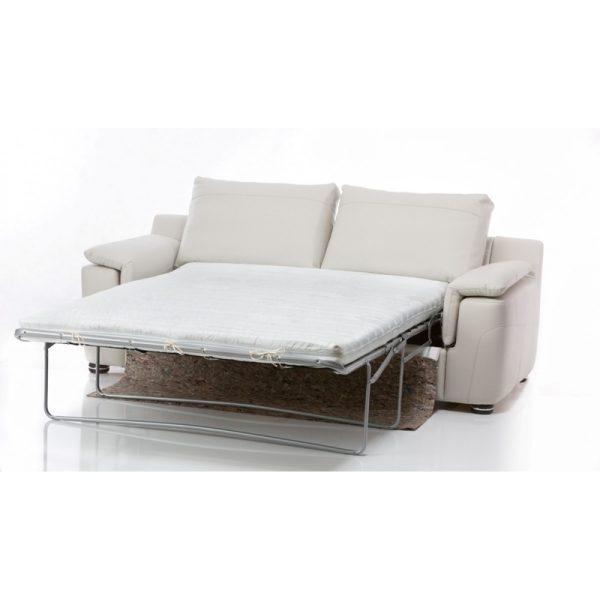 Мека мебел Стефани