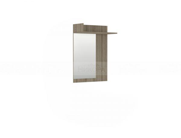 Огледало за портманто
