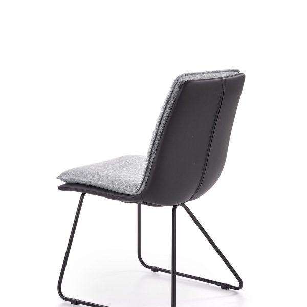 Стилен трапезен стол K 326