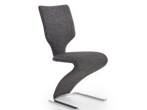 Елегантен стол K307