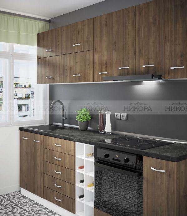 Модулна кухня City 870