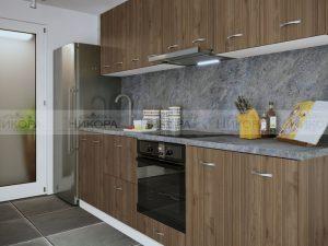 Модулна кухня City 875