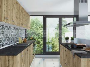 Модулна кухня City 919