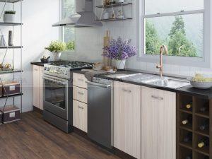Модулна кухня City 922