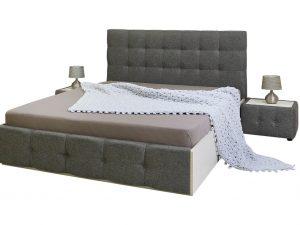 Тапицирано легло Manila различни размери