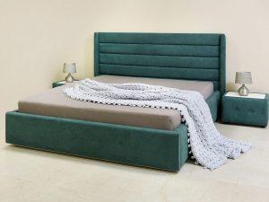 Промоции тапицирани легла