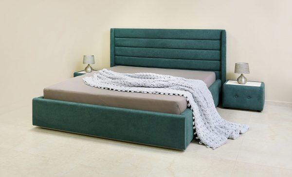 Тапицирано легло New York различни размери
