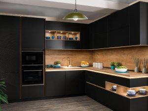 Кухня модел Hera