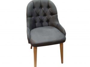 Кресло Торос