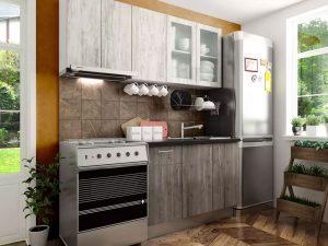 Модулна кухня на супер цена - Варна