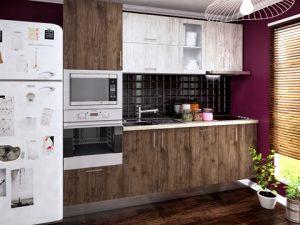 Модулни кухни на добри цени