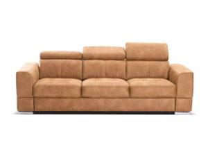 Модулна мека мебел Малфас с релакс механизъм