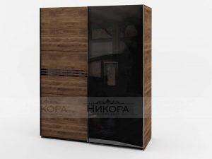 Модулна спалня Modern - гардероб модул 1