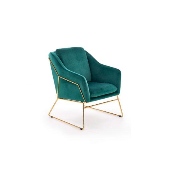 Кресло Soft 3