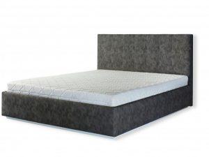 Тапицирано легло Rimini