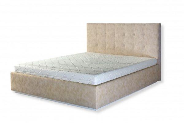 Тапицирано легло Verona
