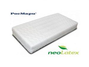 Матрак Neolatex