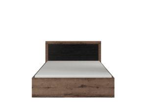 Легло Balin