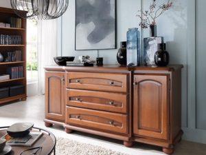 Мебели за дневна Bawaria